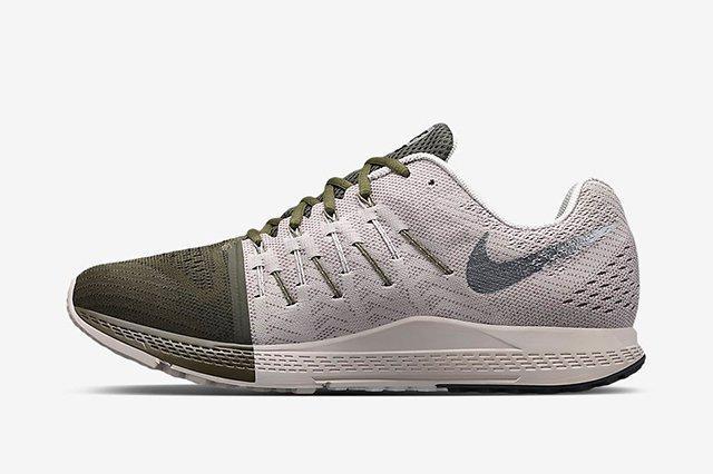 Nike Zoom Elite 8 By Nikelab13