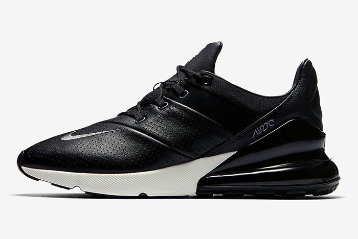 Nike Air Max 270 Premium Ao8283 001 4 Sneaker Freaker