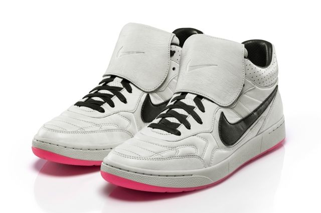 Nike Tiempo Pack 94 2014