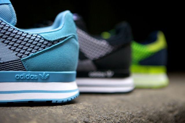 Adidas Zx Weave 500 13