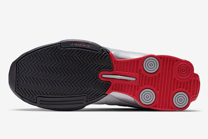 Nike Shox Bb4 At7843 003 Release Date 1 Official