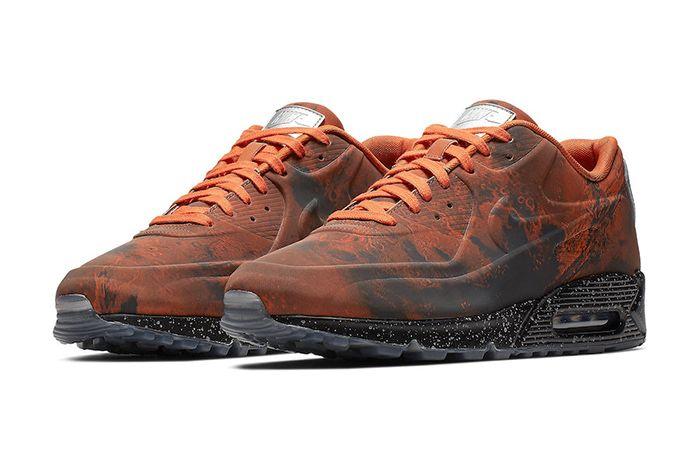 Nike Air Max 90 Qs Mars Landing Cd0920 600 1