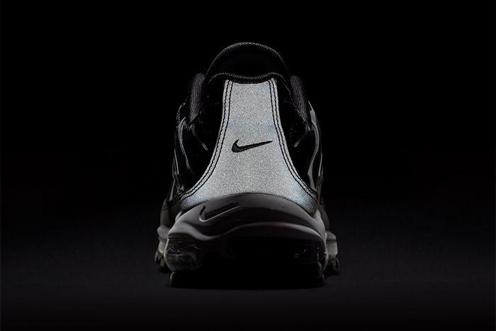 Nike Air Max Plus 97 6