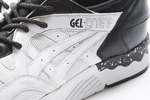 Gelvmonkey7