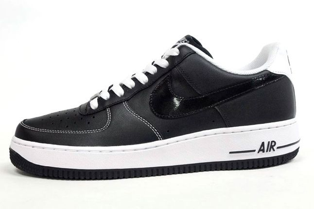 Nike Air Force 1 Contrast Stitching Pack 15 1