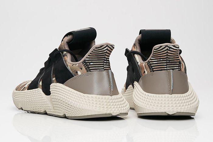 Adidas Prophere Desert Camo 2