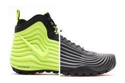 Nike Lunardome 1 Sneakerboot Pack Thumb