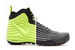 Nike Lunardome 1 Sneakerboot Pack Thumb