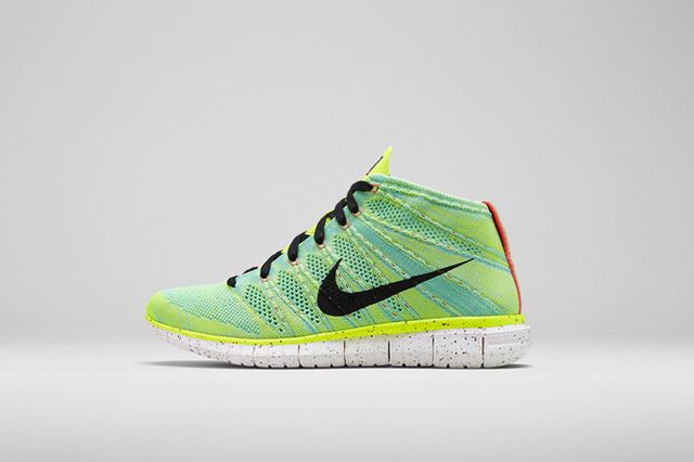 Nike Sportswear Mercurial And Magista Collections 71