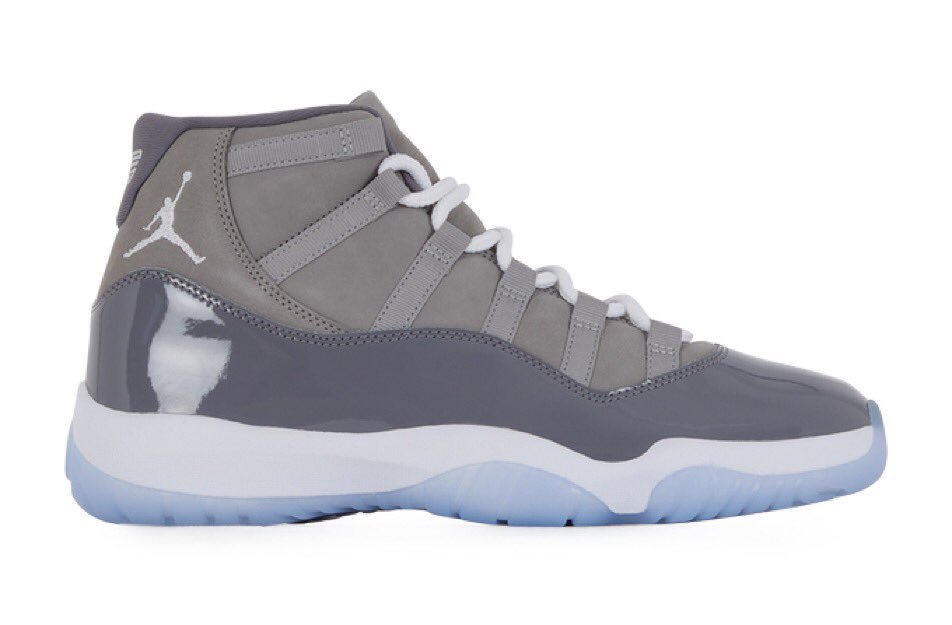 Air-Jordan-11-Cool-Grey-right