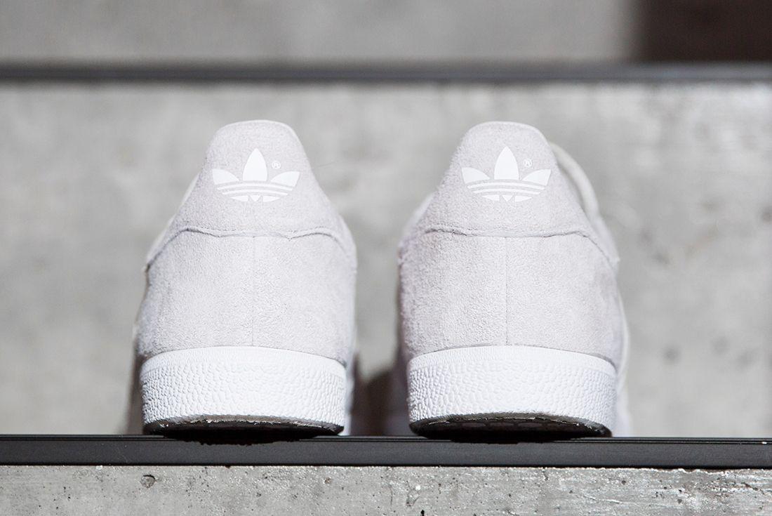 Adidas Gazelle 6