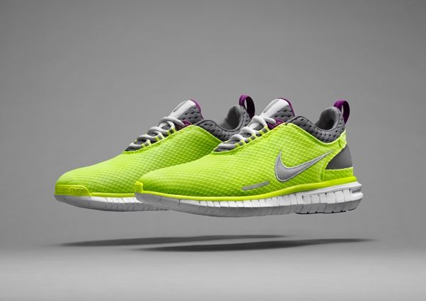 Nike Free Og Breathes Again 15