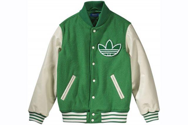 Adidas Originals Nigo 9