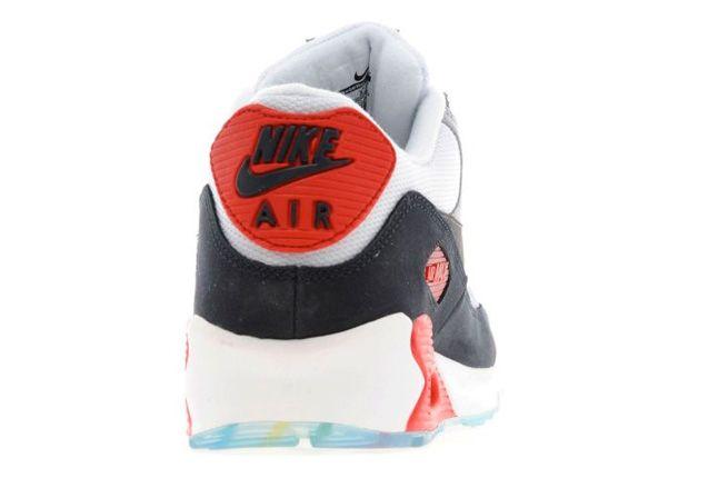 Nike Air Max 90 London 02 1