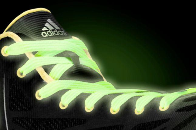 Adidas Crazy Light Glow 04 1