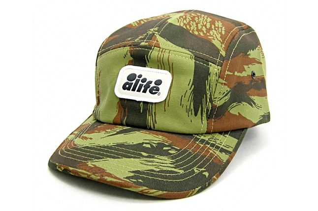 Alife Spring Summer 2011 Preview 31 1