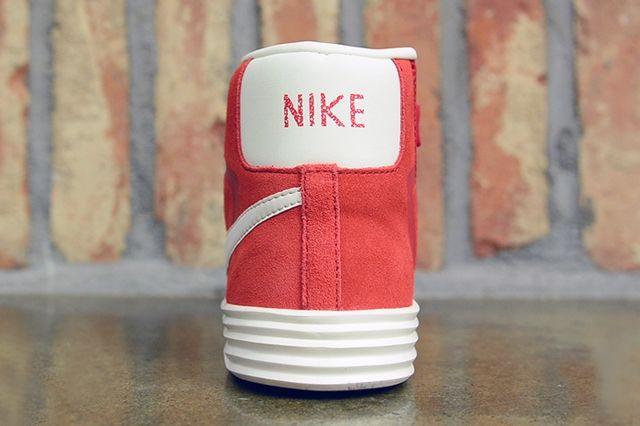Nike Lunar Blazer 2 0 2