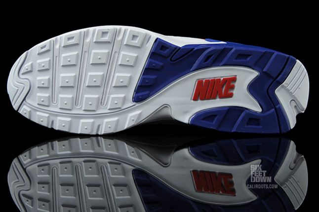 Nike Air Max Faze 13 1