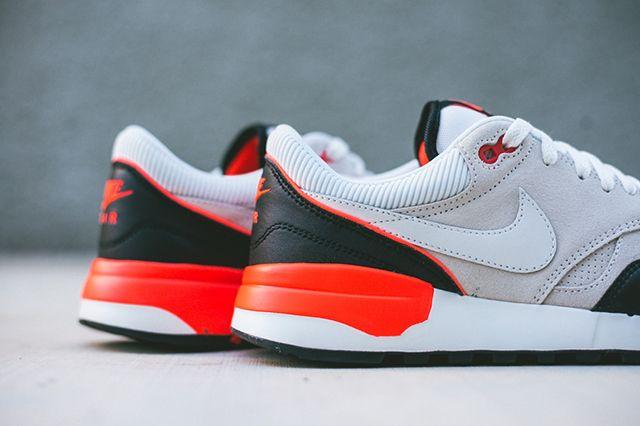Nike Air Odyssey Sumit White 41