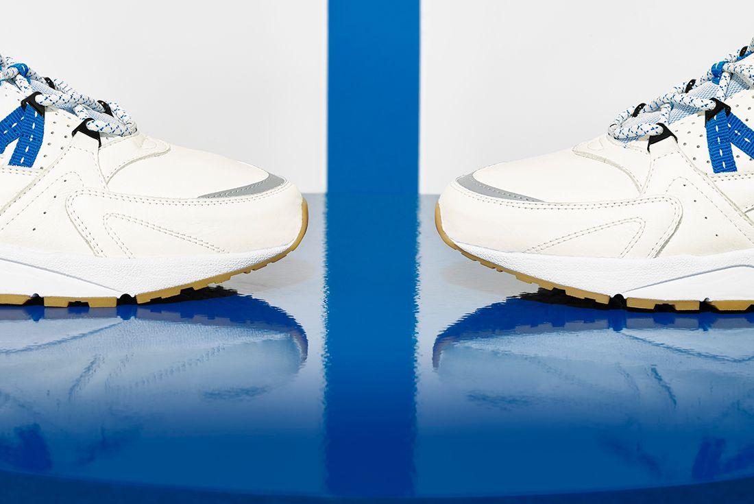 Colette X Karhu Fusion 2 0 Sneaker Freaker 6