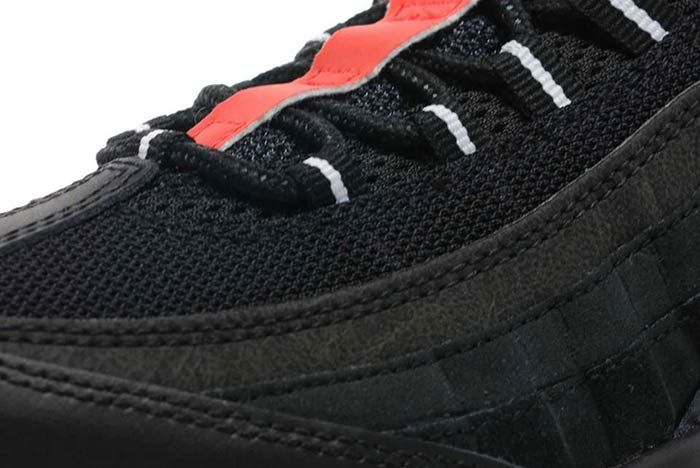 Nike Air Max 95 Bred 3