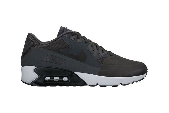 Nike Air Max 90 Ultra 2 Black