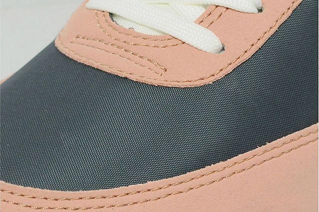 Nike Tailwind Seaweed Rust 5