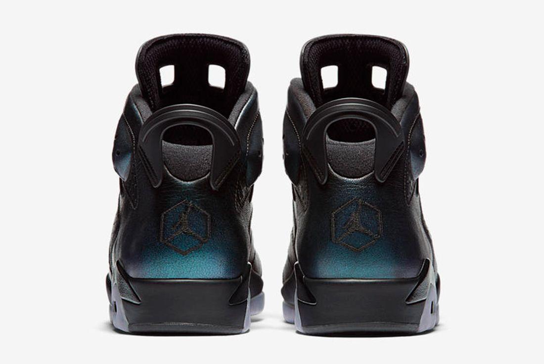 Air Jordan Gotta Shine Collection 15