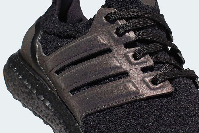 Adidas Ultraboost Xeno Sneaker Freaker14