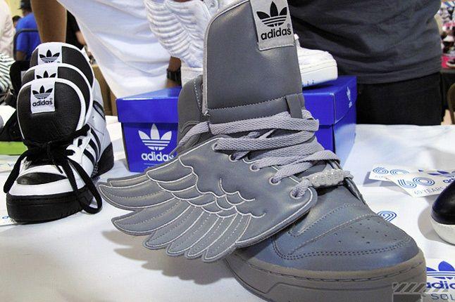 Sneaker Con 11 1