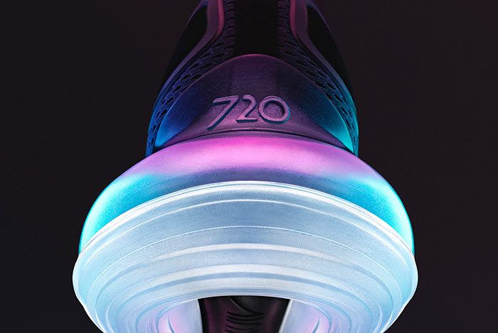 Nike Air Max 720 Release Info 1