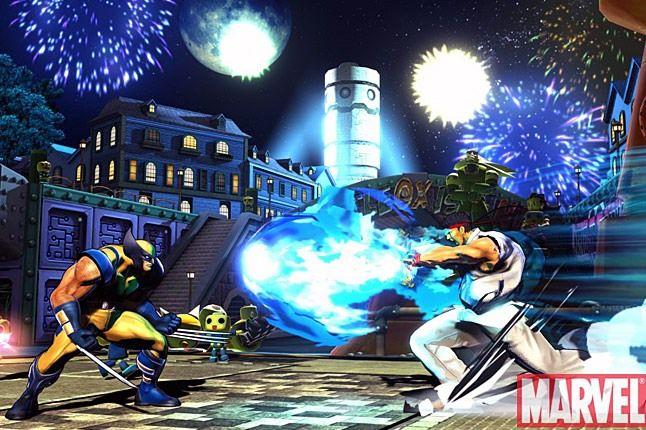 Marvel Vs Capcom 3 Preview 1 1