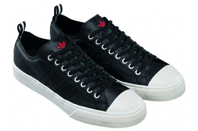Adidas Kazuki Obyo 2 2