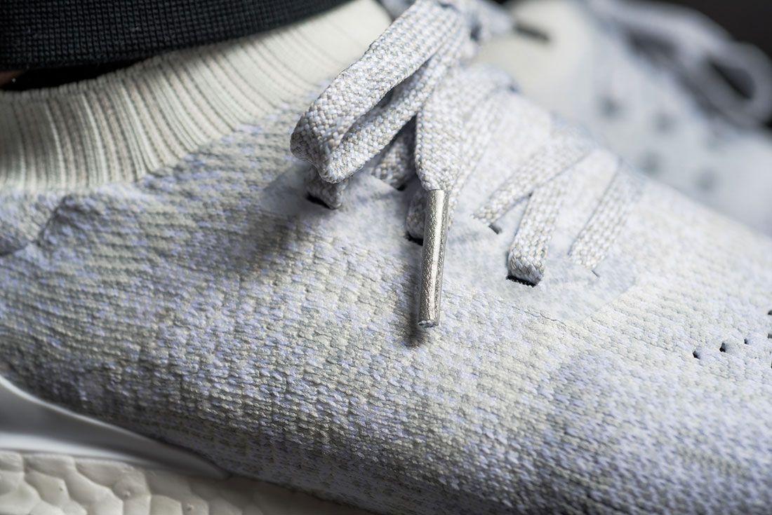 Adidas Ultraboost Uncaged 13