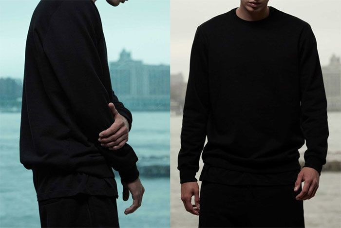Adidas Yung 1 Wardrobe Outfit 1