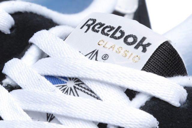 Reebok Classic Nylon Og Pack 4