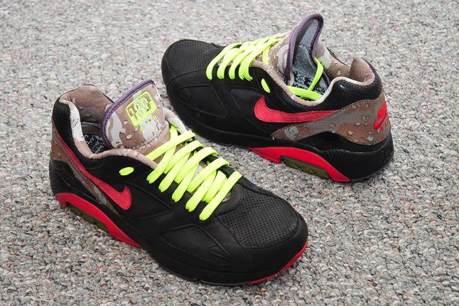 Nike Air 180 Opium 2 1