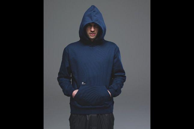 Adidas David Beckham 3 1