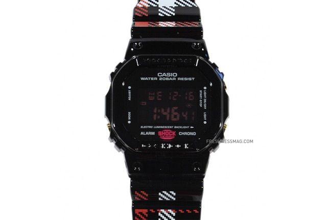 Swagger Casio Gshock Dw004 570X712 1