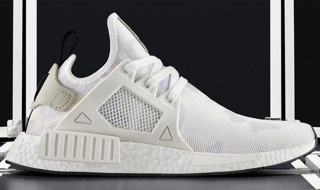 Adidas Nmd Xr1 Black Friday 2