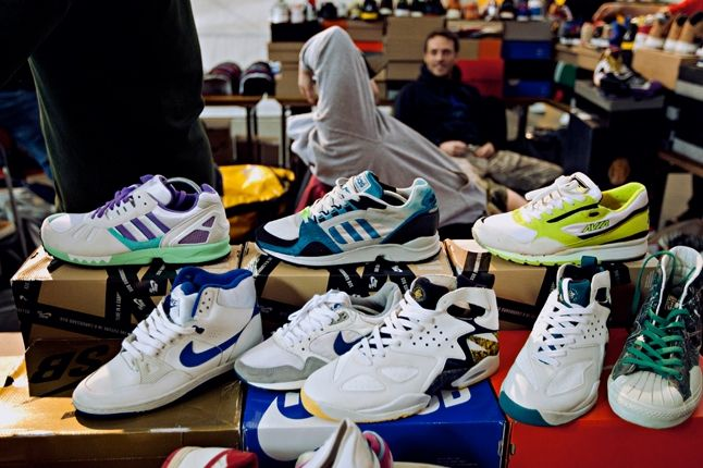 Sneakerness Amsterdam 42 1