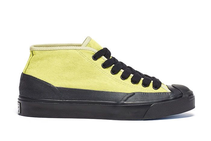 Asap Nast Converse Jack Purcell Mid Side Shot 2
