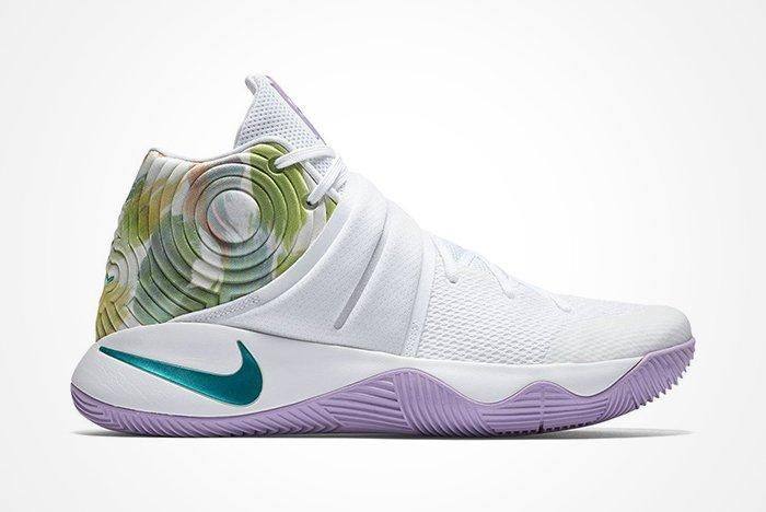 Nike Basketball 2016 Easter Collection6