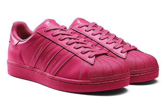 Adidas Supercolor 15