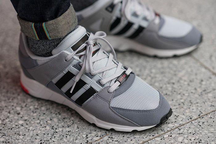 Adidas Eqt Support Rf 1 1