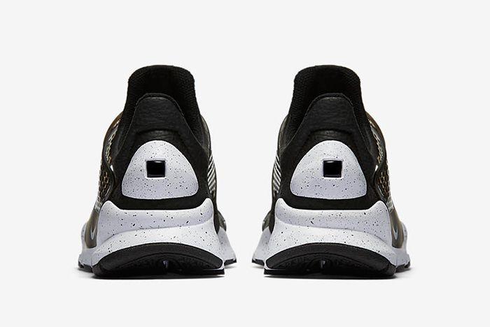 Nike Sock Dart Wmns Pack 5