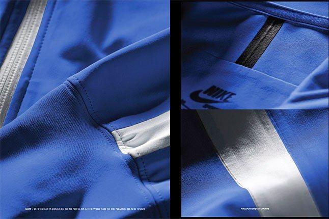 Nike N98 Jacket 4 1