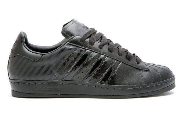 Ronnie Fieg Adidas 1
