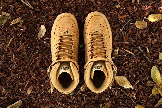 Nike Sportswear Flax Pack 2