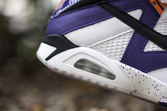 Nike Atc Iii Og Volt Purple Fp 2
